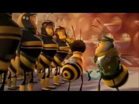apicultura pentru copii