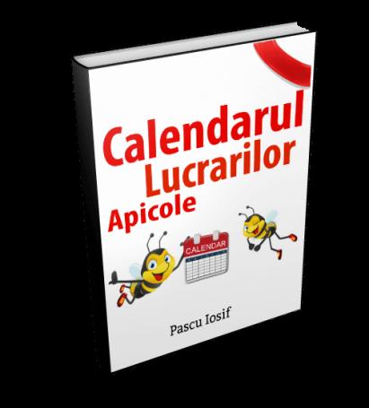 calendarul lucrarilor apicole pdf