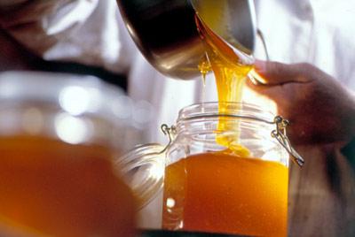 3 secrete despre miere