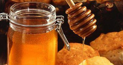 secretele despre miere