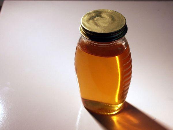 mierea, medicament pentru cancer
