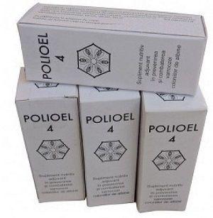 polioel