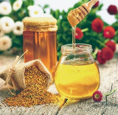 Cum sa dublezi cantitatea de miere pe care o produci
